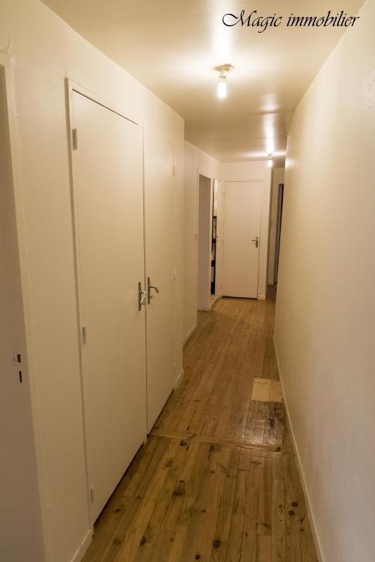 Location appartement Nantua 435€ CC - Photo 5