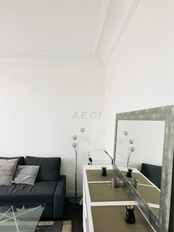 Sale apartment La garenne-colombes 235000€ - Picture 6