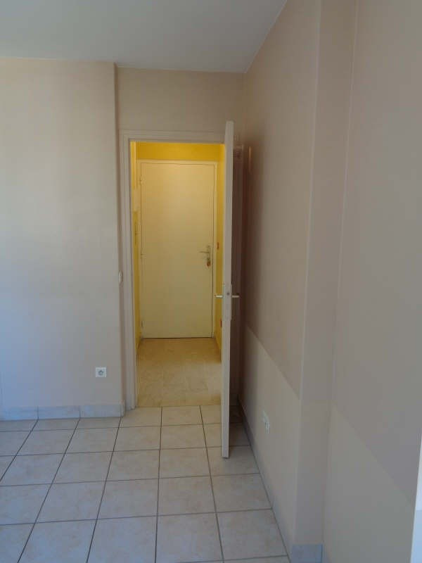 Vente appartement St cyr l ecole 126 000€ - Photo 3