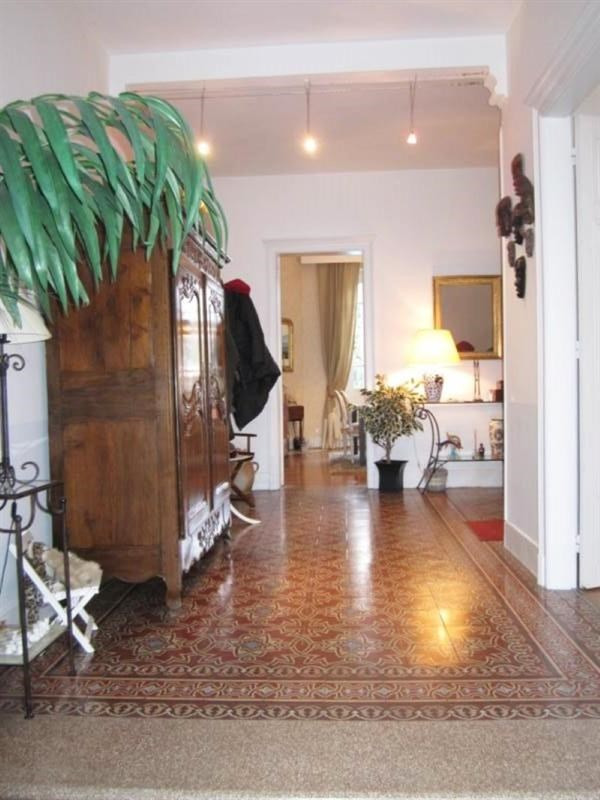 Vente maison / villa Albi 499 000€ - Photo 3