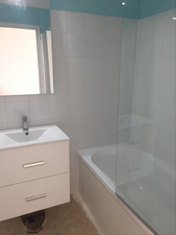 Location appartement Nantes 640€cc - Photo 3