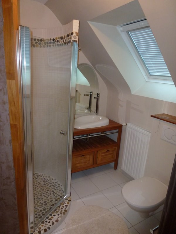 Vendita casa Blainville sur mer 209000€ - Fotografia 3