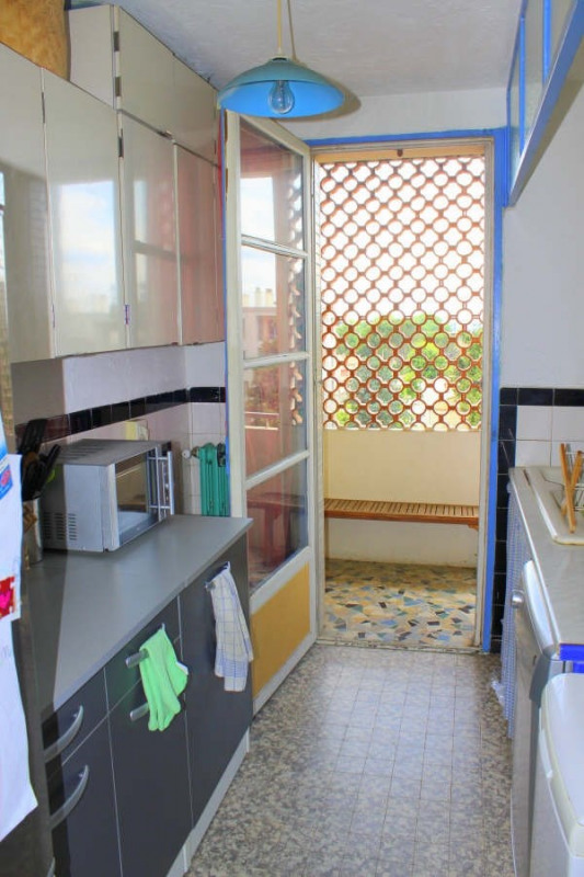 Vente appartement Avignon 91500€ - Photo 2