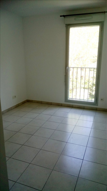 Vente appartement Valence 225 000€ - Photo 4