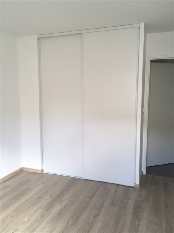 Vente appartement Castanet tolosan 200 000€ - Photo 6
