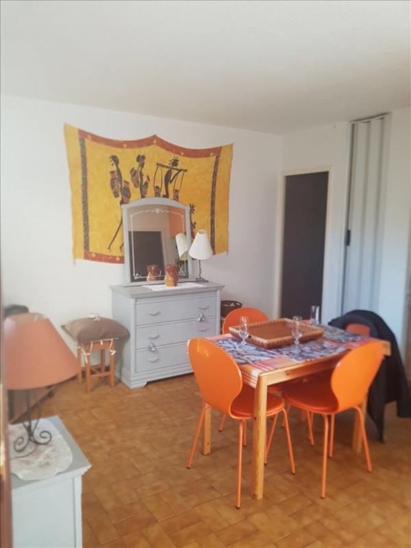 Vente appartement Seignosse 149500€ - Photo 2