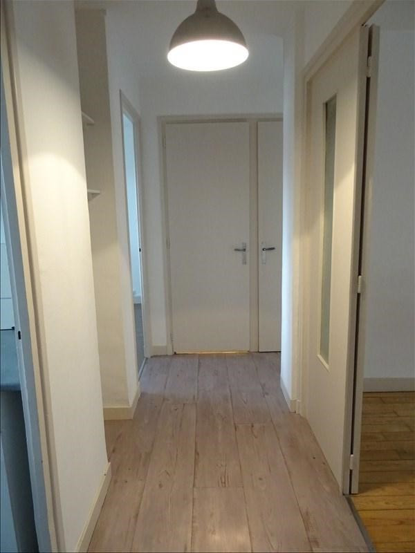 Location appartement Roanne 410€ CC - Photo 6