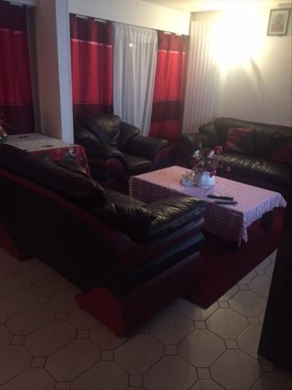 Vente appartement Sarcelles 168000€ - Photo 3