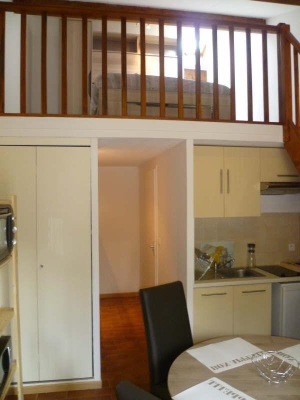 Vente maison / villa St cezaire sur siagne 114000€ - Photo 6