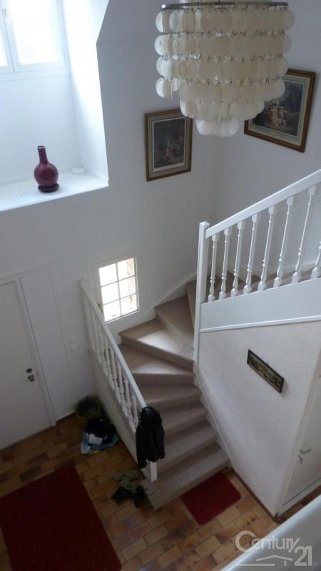 豪宅出售 住宅/别墅 St gatien des bois 660000€ - 照片 4
