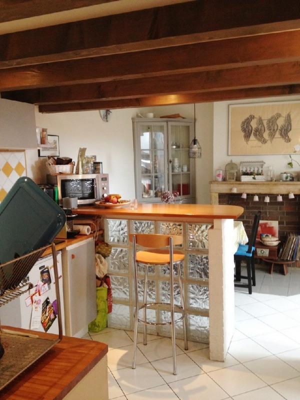 Vente appartement Lyon 4ème 219000€ - Photo 7