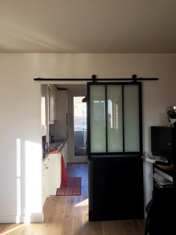 Sale apartment Gennevilliers 340000€ - Picture 7