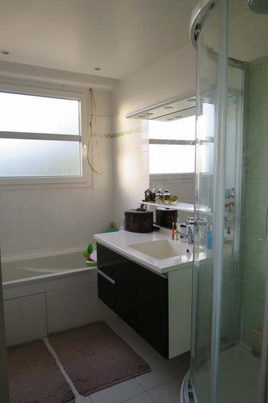Vente appartement Vaucresson 372750€ - Photo 3