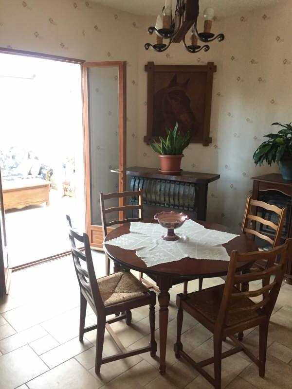 Vente maison / villa Chambly 216200€ - Photo 3