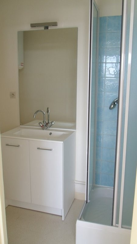 Location appartement St lo 275€ CC - Photo 3