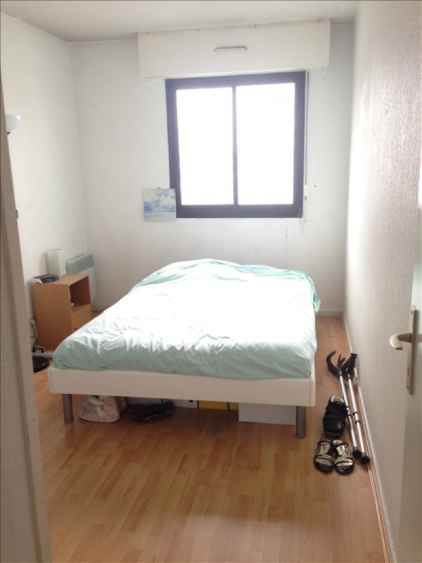 Location appartement Bordeaux 665€ CC - Photo 4