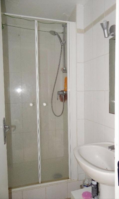 Sale apartment Choisy le roi 123000€ - Picture 3