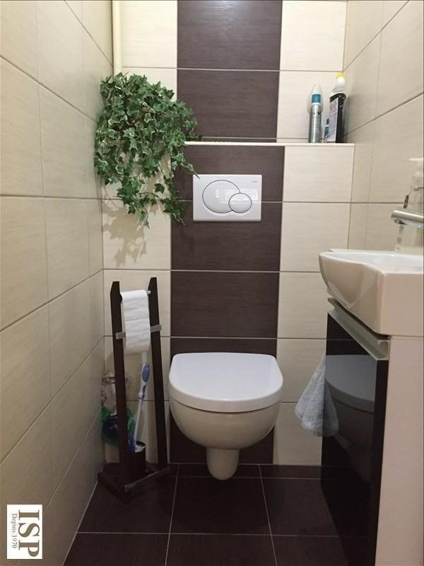 Vente appartement Aix en provence 540100€ - Photo 8
