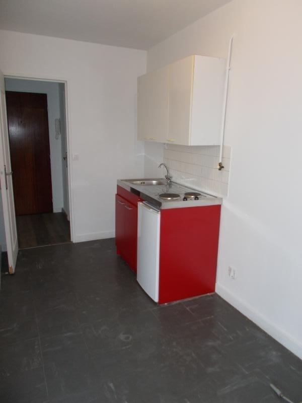 Vente appartement Joue les tours 49500€ - Photo 3