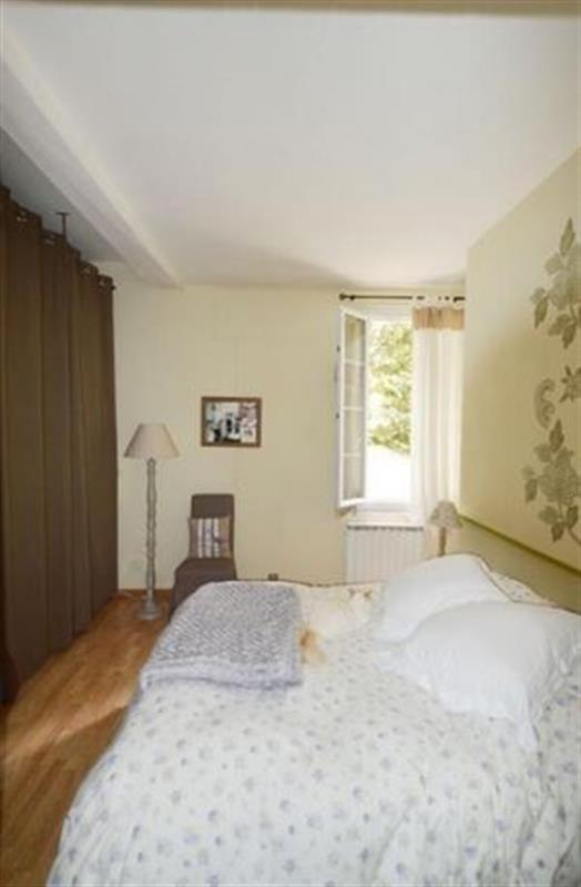 Vente appartement Versailles 332000€ - Photo 4