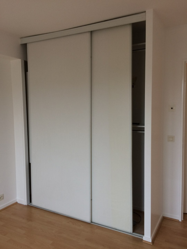 Location appartement Courbevoie 1 650€cc - Photo 7
