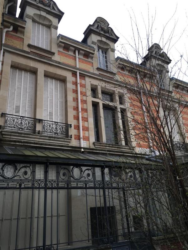 Sale house / villa Châlons-en-champagne 312000€ - Picture 7