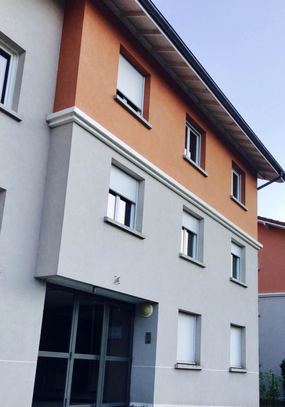 Vente appartement Sassenage 213000€ - Photo 10