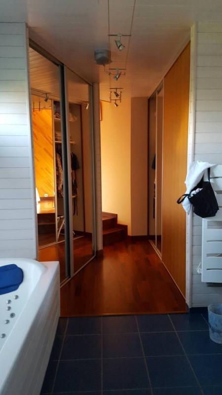 Vente maison / villa 6 minutes st germain du plain 210000€ - Photo 13