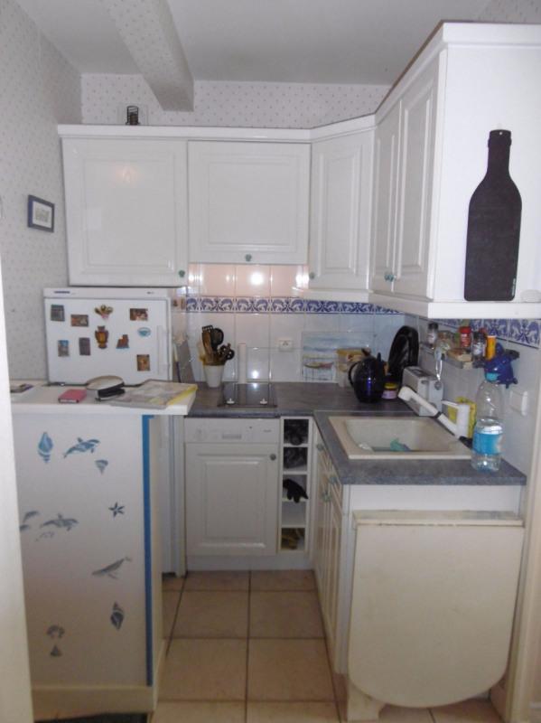 Vente appartement Arcachon 380000€ - Photo 4