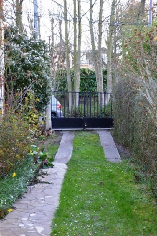 Vente maison / villa Marly le roi 540000€ - Photo 8