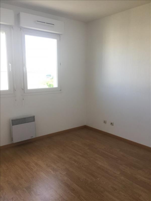 Location appartement Nantes 777€ CC - Photo 6