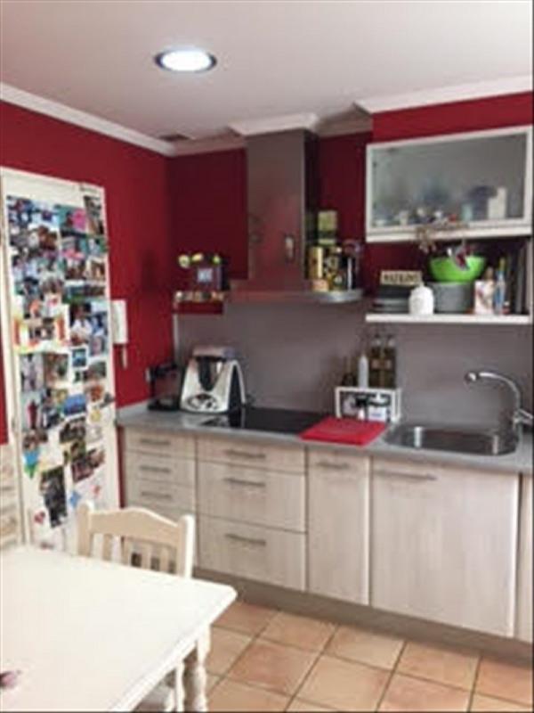 Vente maison / villa Hendaye 535000€ - Photo 6