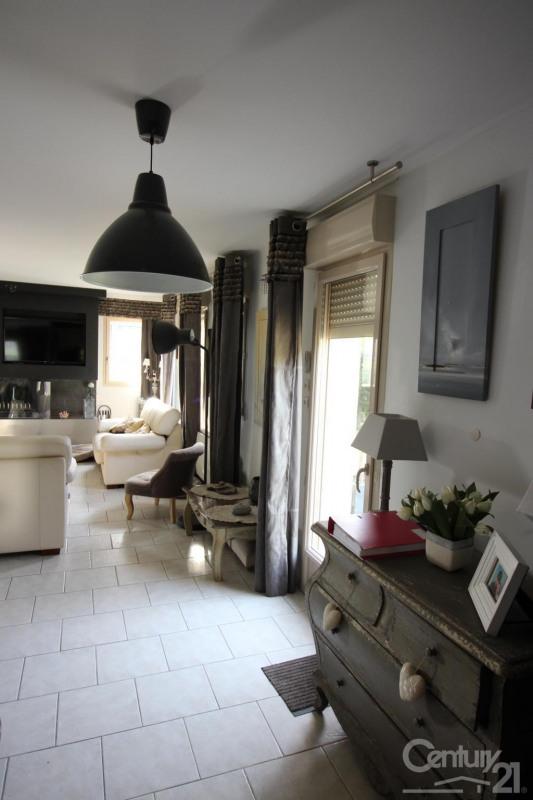 Sale house / villa St arnoult 393000€ - Picture 7
