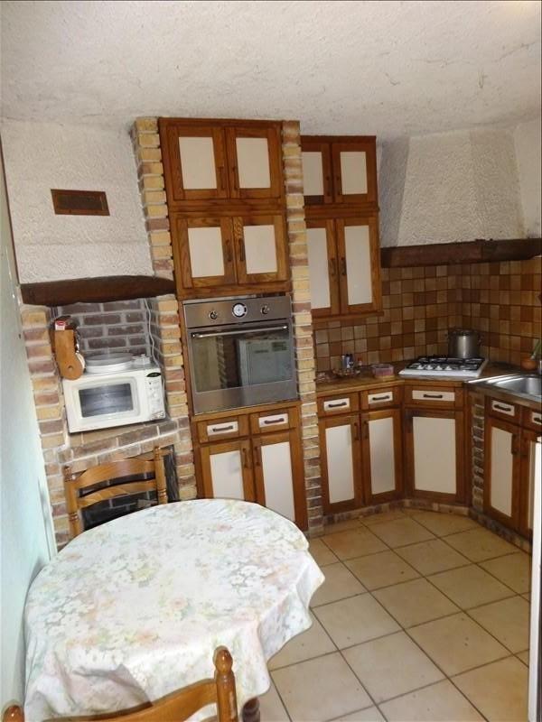 Sale house / villa Bonnieres sur seine 210000€ - Picture 3