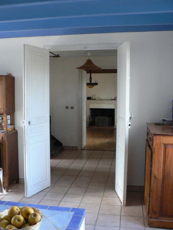 Vente maison / villa Vernon 210000€ - Photo 6