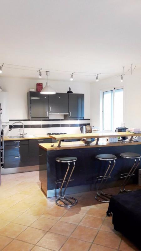 Venta  apartamento La seyne sur mer 182000€ - Fotografía 2