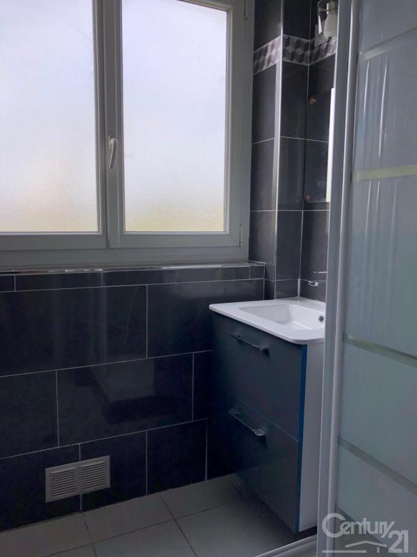 Sale apartment 91 167000€ - Picture 6