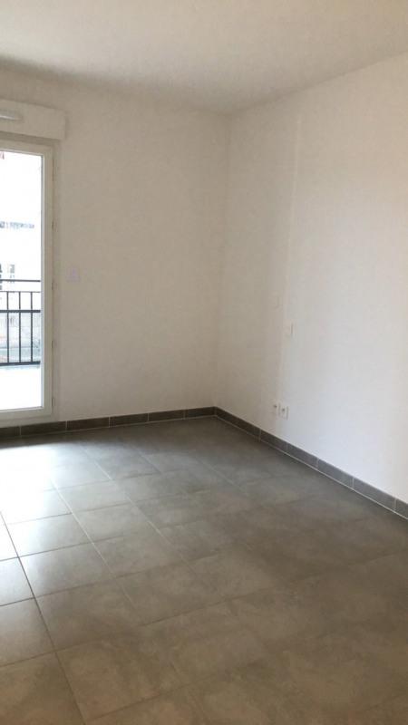 Location appartement Toulon 680€ CC - Photo 6
