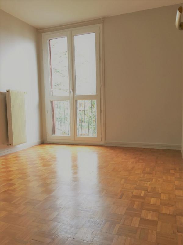 Location appartement Franconville 857€ CC - Photo 5