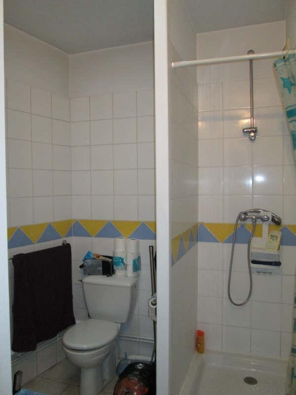 Location appartement St andre de cubzac 380€ CC - Photo 2