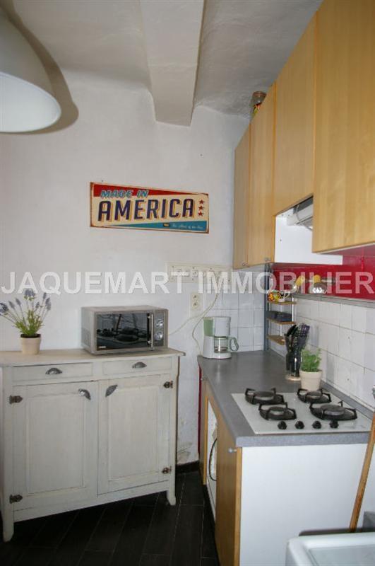 Produit d'investissement maison / villa Lambesc 115000€ - Photo 4