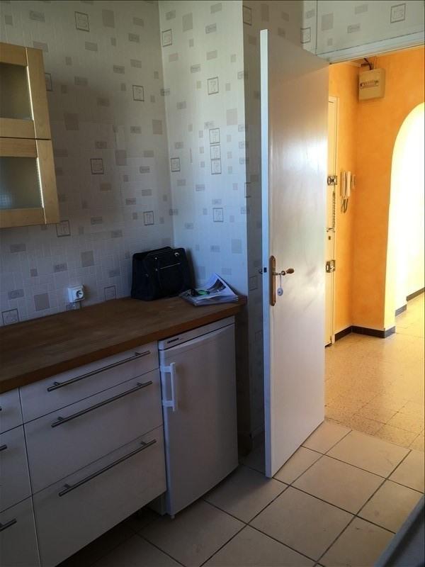 Rental apartment Salon de provence 650€ CC - Picture 3