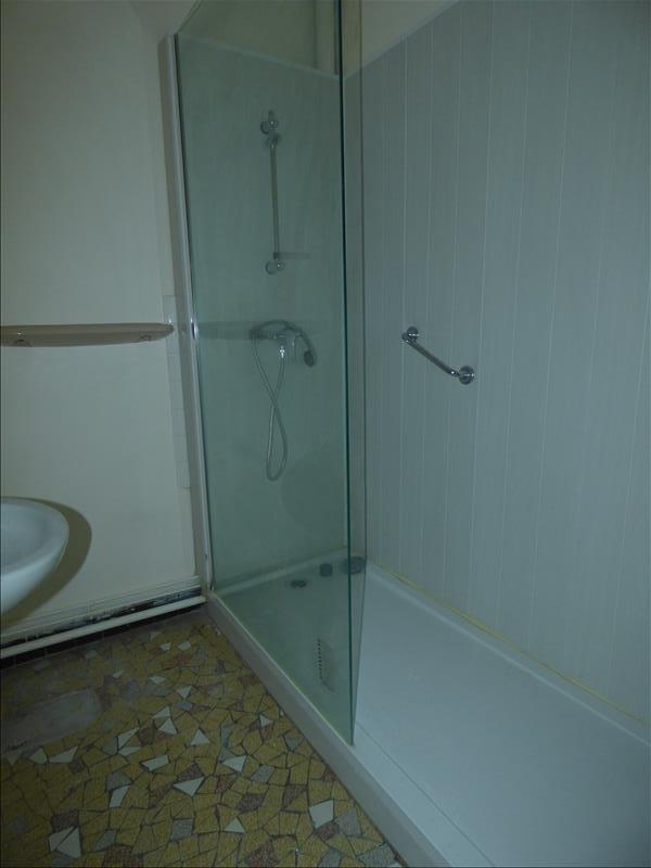 Rental apartment Moulins 515€ CC - Picture 8