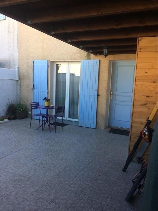Sale house / villa Lunel 182320€ - Picture 8