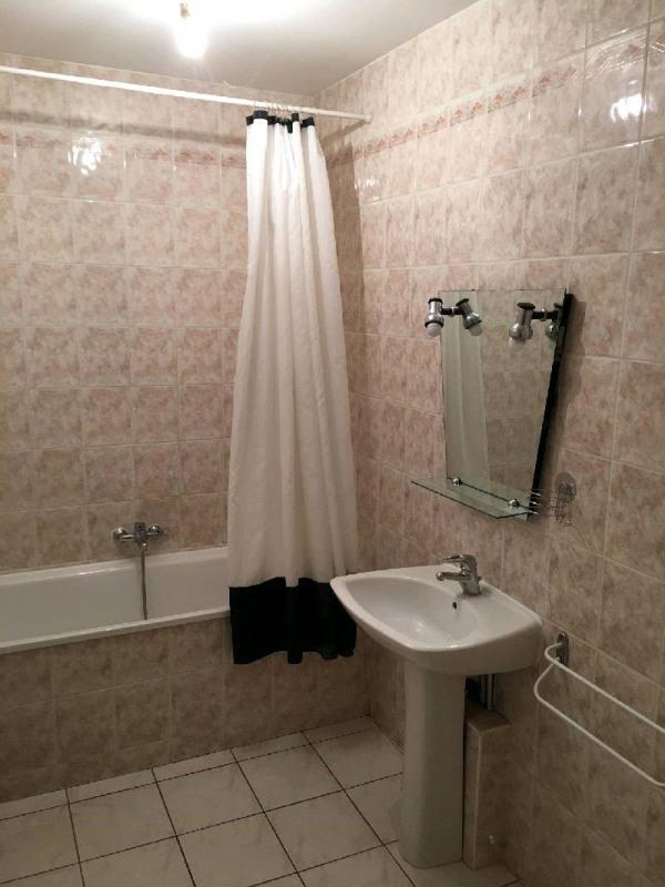 Rental apartment Vernaison 680€ CC - Picture 6