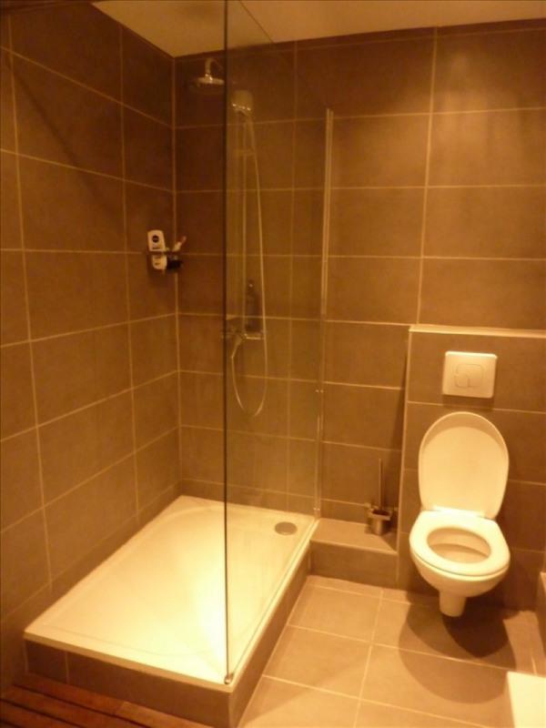 Sale apartment Divonne les bains 330000€ - Picture 8
