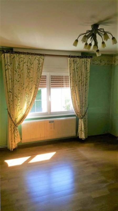 Vente maison / villa Offendorf 404499€ - Photo 5