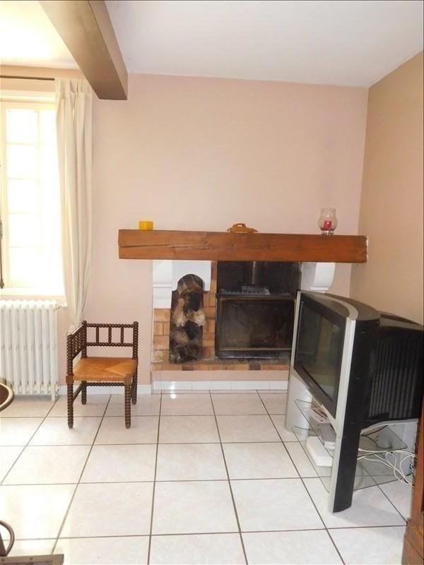 Vente maison / villa Aubignan 355000€ - Photo 11