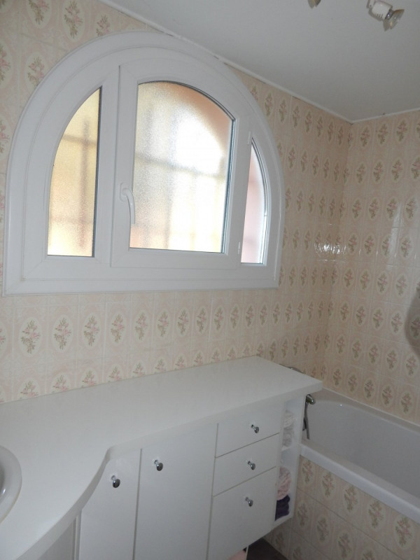 Vente maison / villa Salernes 367500€ - Photo 15