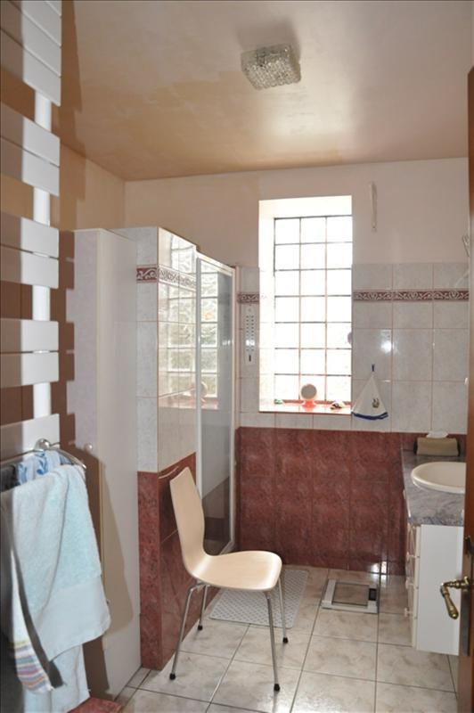 Vente maison / villa Vendôme 259750€ - Photo 6